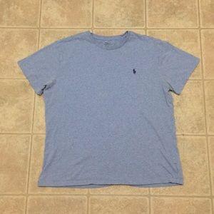 Ralph Lauren basic T-shirt